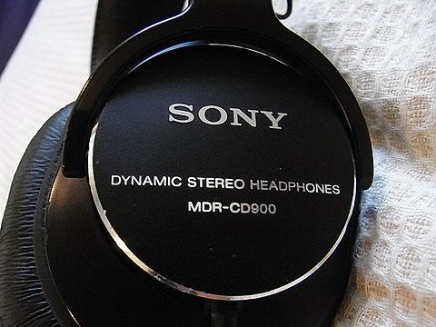 Sony10