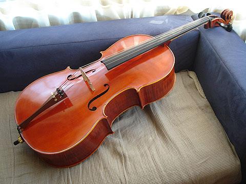 Cello21