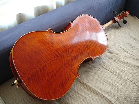 Cello22